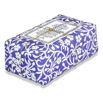 Fresh Coriander Lavendar Petit Soap  150g/5.2oz