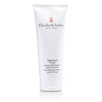 Elizabeth Arden Eight Hour Cream Intensive Moisturizing Body Treatment  200ml/6.8oz