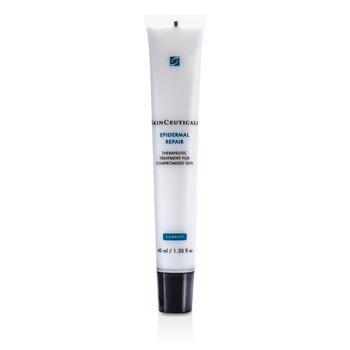 Skin Ceuticals Epidermal Repair  40ml/1.33oz