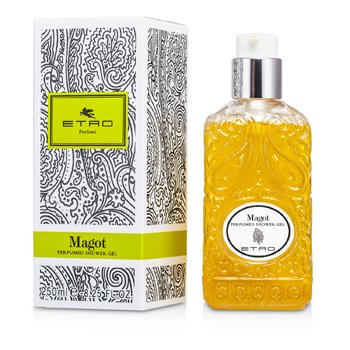 Etro Magot Perfumed Shower Gel  250ml/8.25oz