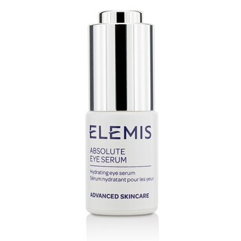 Elemis Absolute Eye Serum  15ml/0.5oz