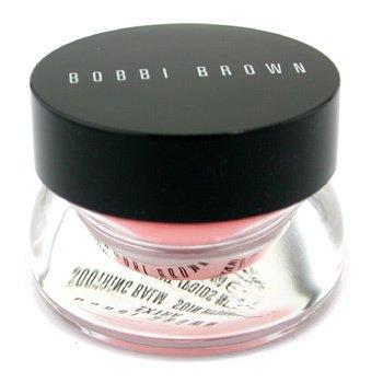 Bobbi Brown Extra Soothing Balm  15ml/0.5oz