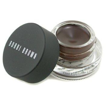 Bobbi Brown Long Wear Gel Eyeliner - # 07 Espresso Ink  3g/0.1oz