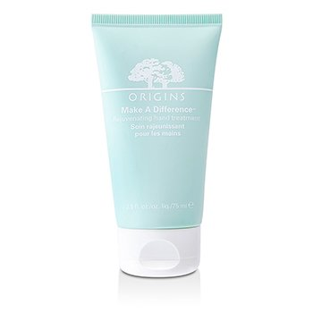 Origins Make A Difference Rejuvenating Hand Treatment  75ml/2.5oz