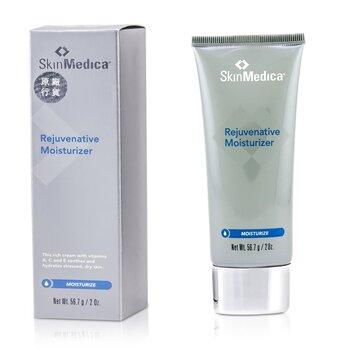 Skin Medica Rejuvenative Moisturizer  56.7g/2oz