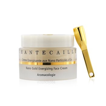 Chantecaille Nano-Gold Energizing Cream  50ml/1.7oz