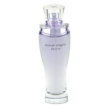 Victoria's Secret Dream Angels Desire Eau De Parfum Spray  75ml/2.5oz