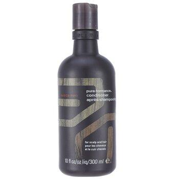 Aveda Men Pure-Formance Conditioner  300ml/10oz