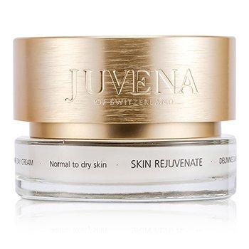 Rejuvenate & Correct Delining Day Cream - Normal to Dry Skin  50ml/1.7oz
