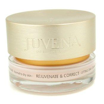Rejuvenate & Correct Lifting Day Cream - Normal to Dry Skin  50ml/1.7oz