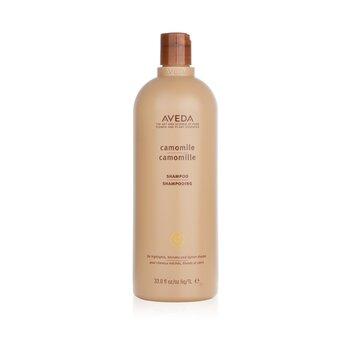 Aveda Camomile Shampoo  1000ml/33.8oz