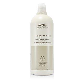 Aveda Damage Remedy Restructuring Shampoo  1000ml/33.8oz