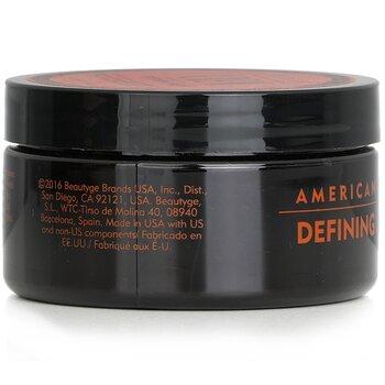 Men Defining Paste  85g/3oz