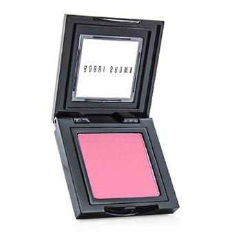 Bobbi Brown Blush - # 16 Peony (New Packaging)  3.7g/0.13oz
