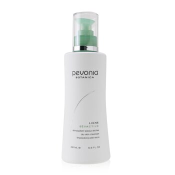 Pevonia Botanica Dry Skin Cleanser  200ml/6.8oz