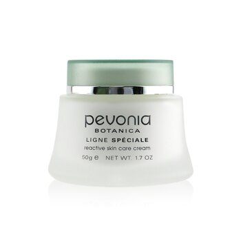 Pevonia Botanica Reactive Skin Care Cream  50ml/1.7oz