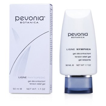 Pevonia Botanica Tension Relief Foot Gel  50ml/1.7oz