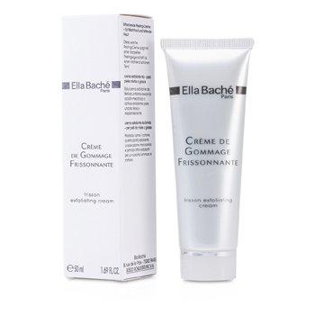 Ella Bache Frission Exfoliating Cream  50ml/1.92oz