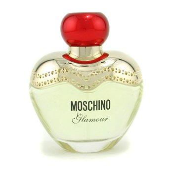 Moschino Glamour Eau De Parfum Spray  50ml/1.7oz
