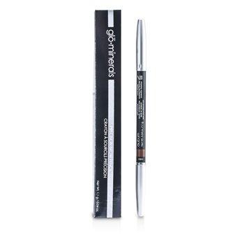 GloMinerals GloPrecision Brow Pencil - Auburn  1.1g/0.04oz