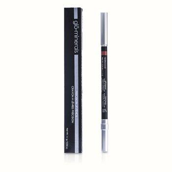 GloMinerals GloPrecision Lip Pencil - Redwood  1.1g/0.04oz
