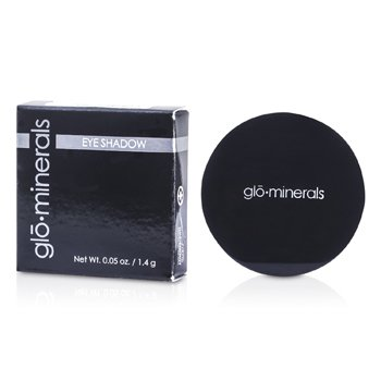 GloMinerals GloEye Shadow - Twinkle  1.4g/0.05oz