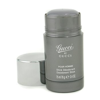 Gucci Gucci By Gucci Pour Homme Deodorant Stick  75ml/2.4oz