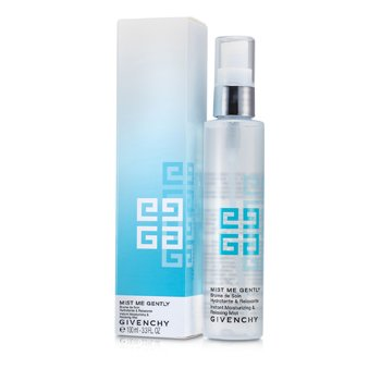 Givenchy Mist Me Gently Instant Moisturizing & Relaxing Mist  100ml/3.3oz