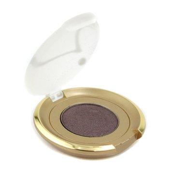 Jane Iredale PurePressed Single Eye Shadow - Dusk (Shimmer)  1.8g/0.06oz