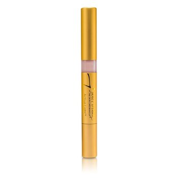 Jane Iredale Active Light Under Eye Concealer - #4  2g/0.07oz