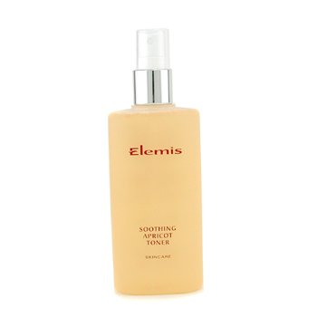 Elemis Soothing Apricot Toner (Unboxed)  200ml/6.8oz
