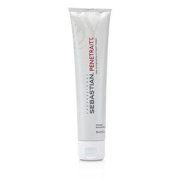 Penetraitt Deep Strengthening and Repair-Masque  150ml/5.1oz