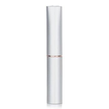 Just Kissed Lip & Cheek Stain  3g/0.1oz