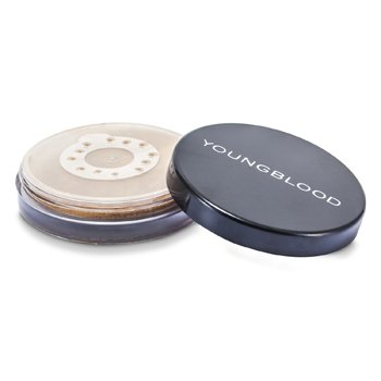 Natural Loose Mineral Foundation  10g/0.35oz
