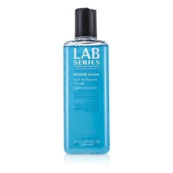 Lab Series Power Wash (All Skin Type)  250ml/8.5oz