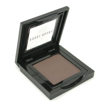 Bobbi Brown Eye Shadow - #61 Saddle (New Packaging)  2.5g/0.08oz