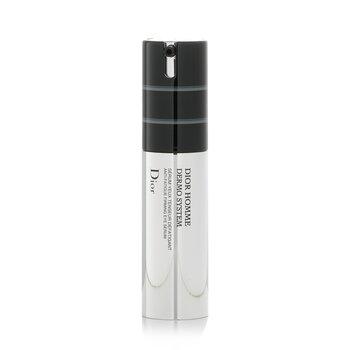 Christian Dior Homme Dermo System Anti-Fatigue Firming Eye Serum  15ml/0.5oz