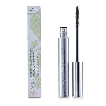 Lash Power Volumizing Mascara  6ml/0.21oz