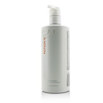 Potion 9 Wearable Styling Treatment  500ml/16.9oz