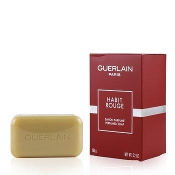 Guerlain Habit Rouge Soap  150g/5oz