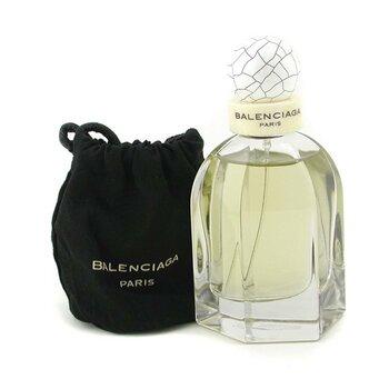 Balenciaga Eau De Parfum Spray  50ml/1.7oz
