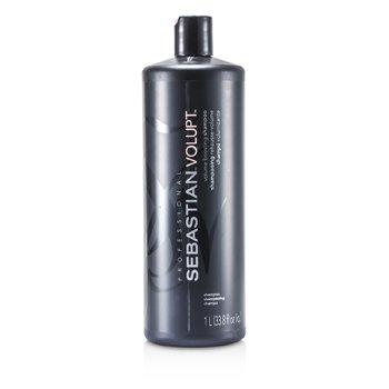 Volupt Volume Boosting Shampoo  1000ml/33.8oz