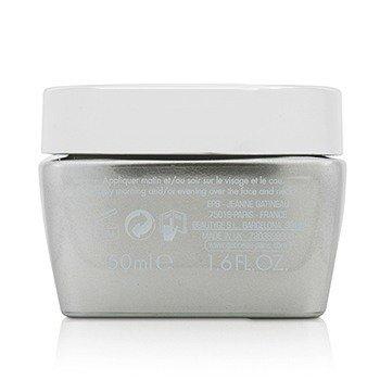 Age Benefit Integral Regenerating Cream (Mature Skin)  50ml/1.6oz