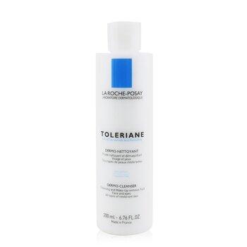 La Roche Posay Toleriane Dermo Cleanser  200ml/6.76oz