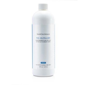 Skin Ceuticals Peel Neutralizer (Salon Size)  473ml/16oz