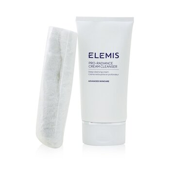Elemis Pro-Radiance Cream Cleanser  150ml/5.1oz