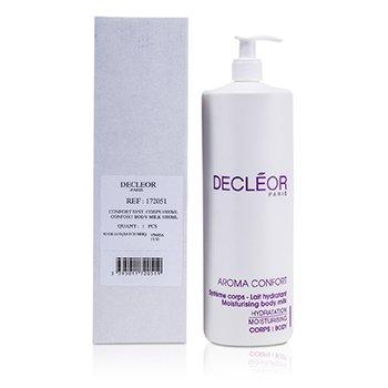 Decleor Aroma Confort Moisturising Body Milk (Salon Size)  1000ml/33.8oz