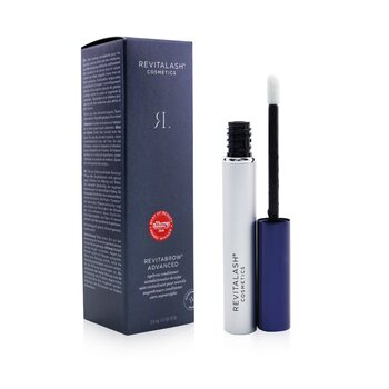 RevitaBrow Eyebrow Conditioner  3.0ml/0.101oz