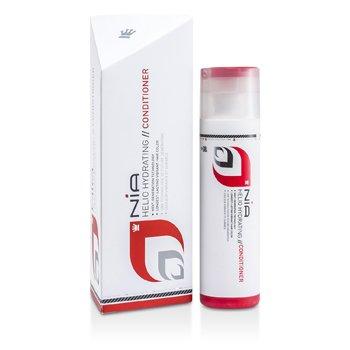 DS Laboratories Nia Helio Hydrating Conditioner  180ml/6oz