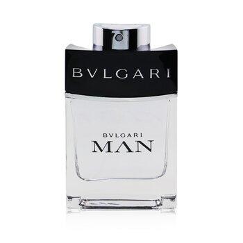 Man Eau De Toilette Spray  60ml/2oz